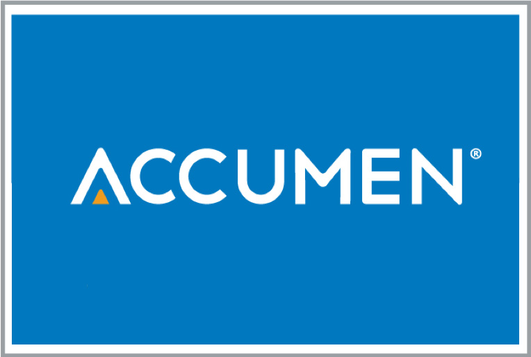 Accumen Logo