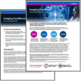 Imaging Excellence Brochure