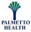 Palmetto Health Diagnostic Laboratories: Laboratory Development