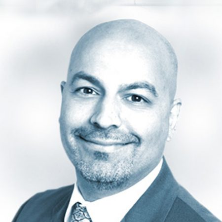 Image of Omid Bakhtar, MD