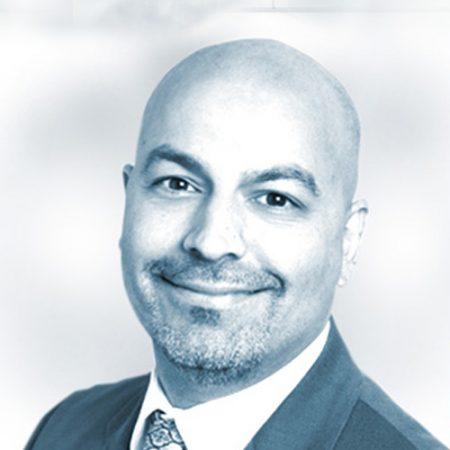 Omid Bakhtar, MD
