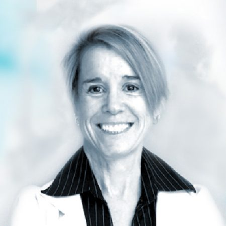 Carolyn Burns, MD