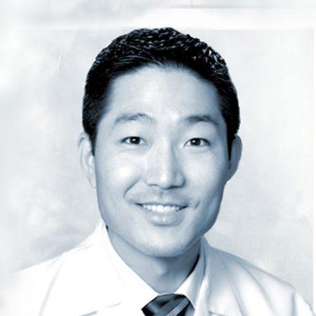 Image of Jonathan Chung, MD