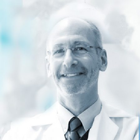Image of Irwin Gross, MD