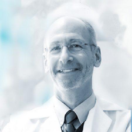 Irwin Gross, MD