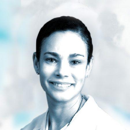 Carla Harmath, MD