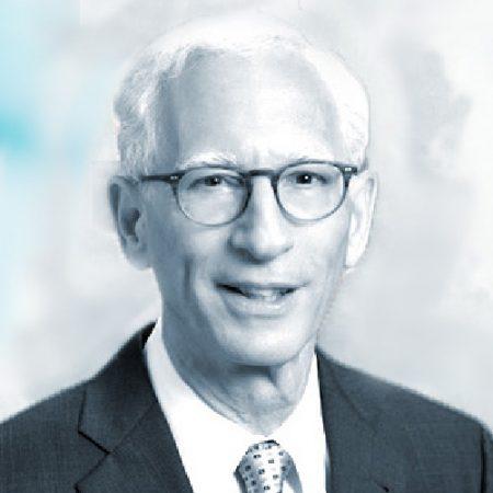 Jay Menitove, MD