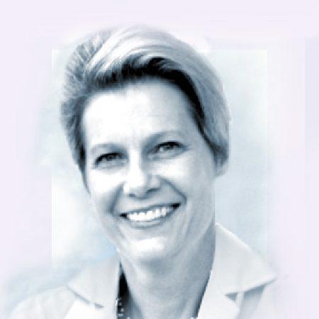 Kathrine Frey, MD