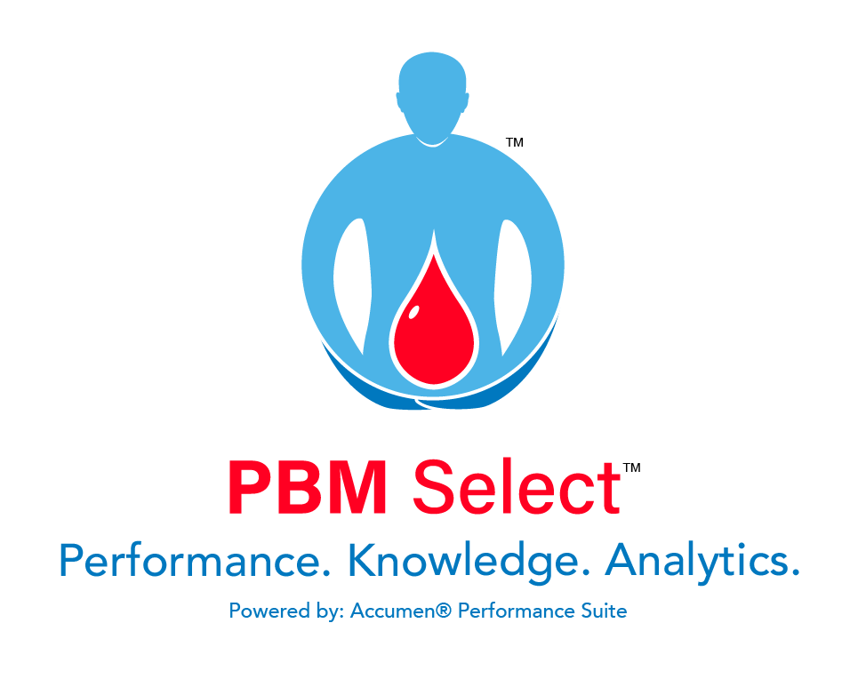 Image for Accumen Launches PBM Select™ To Promote Patient Safety in Performance, Knowledge, and Analytics
