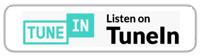 tune in podcast badge
