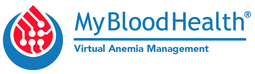 Image for Accumen Launches MyBloodHealth®, a Virtual Anemia Management Software Solution for the Perioperative Patient