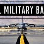 military bases